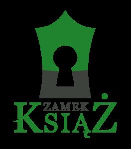 Logo Książ standard