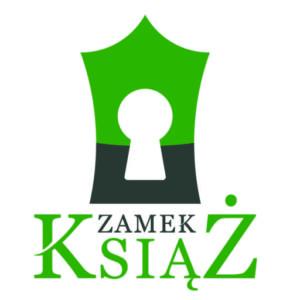cropped-Logo-ksiaz-2012.jpg