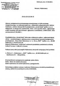 przetrag-uslugi-pralnicze2